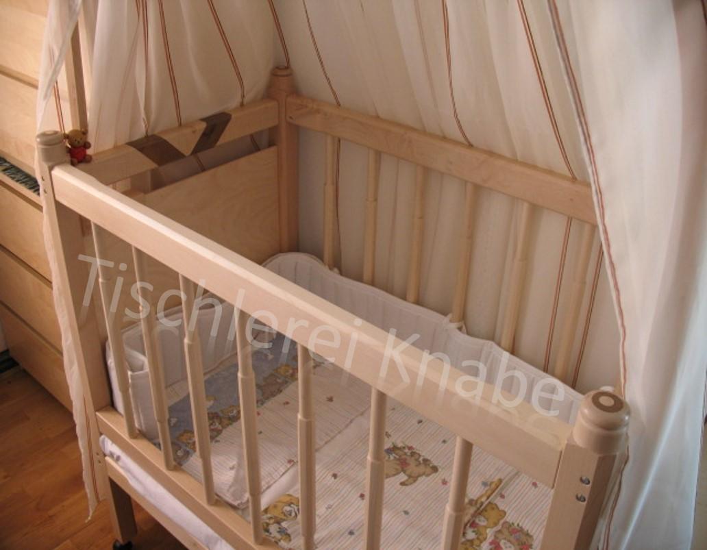 http://www.tischlerei-knabe.de/media/Moebel/Babybett.jpg