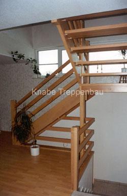 http://www.tischlerei-knabe.de/media/Treppen/bretter2.jpg