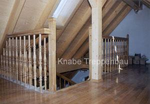 http://www.tischlerei-knabe.de/media/Treppen/gel1.jpg