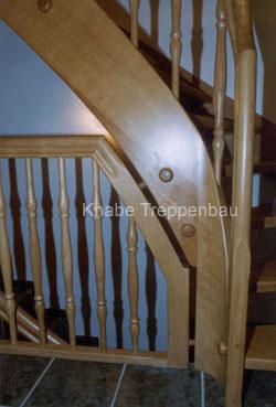 http://www.tischlerei-knabe.de/media/Treppen/geschl4.jpg