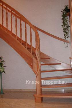http://www.tischlerei-knabe.de/media/Treppen/nau1.jpg