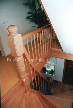 http://www.tischlerei-knabe.de/media/Treppen/treppe12.jpg