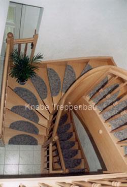 http://www.tischlerei-knabe.de/media/Treppen/treppe7.jpg